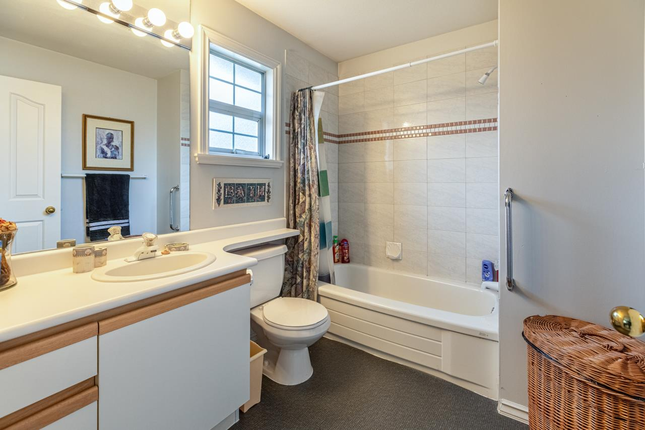 7 225 W 16TH STREET - Central Lonsdale Townhouse for sale, 2 Bedrooms (R2528771) - #11
