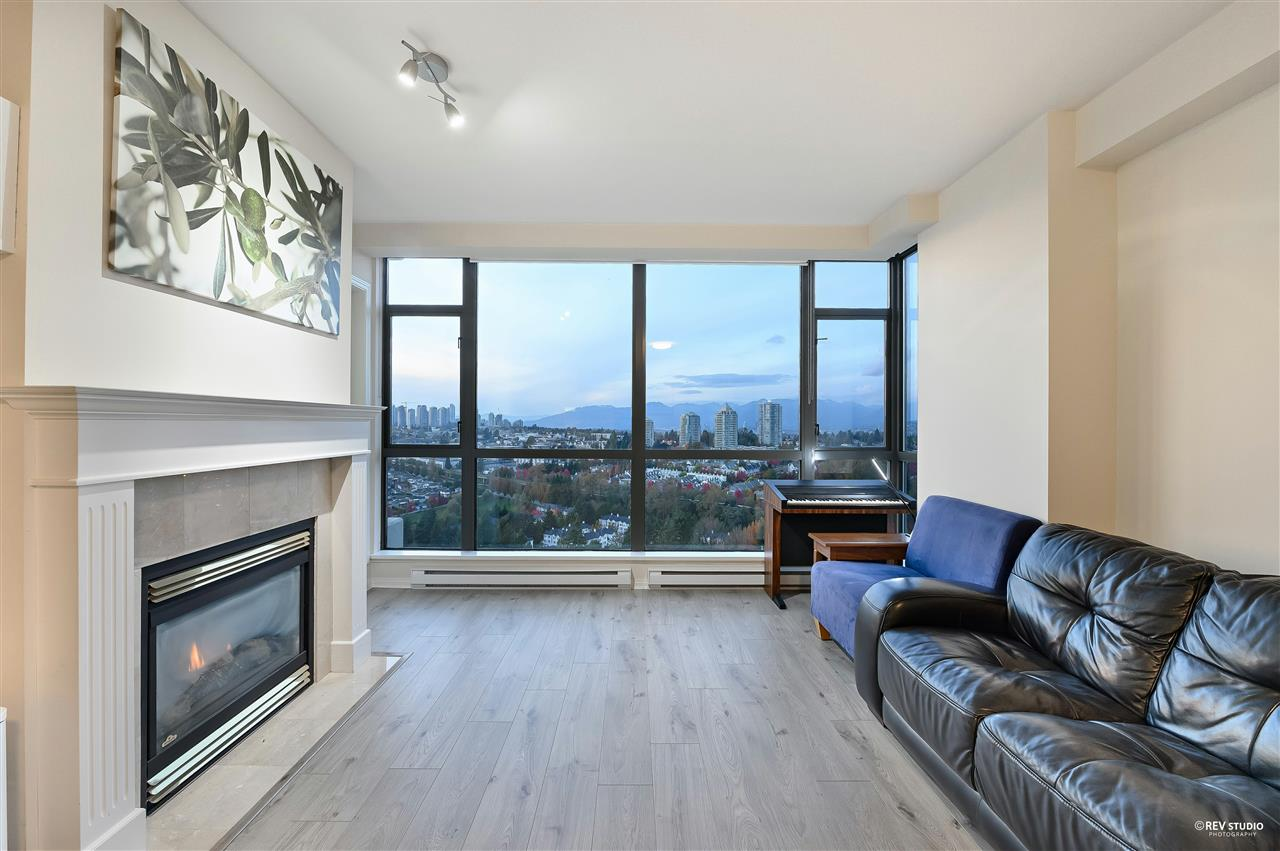 2701 6837 STATION HILL DRIVE - South Slope Apartment/Condo for sale, 3 Bedrooms (R2528773) - #13