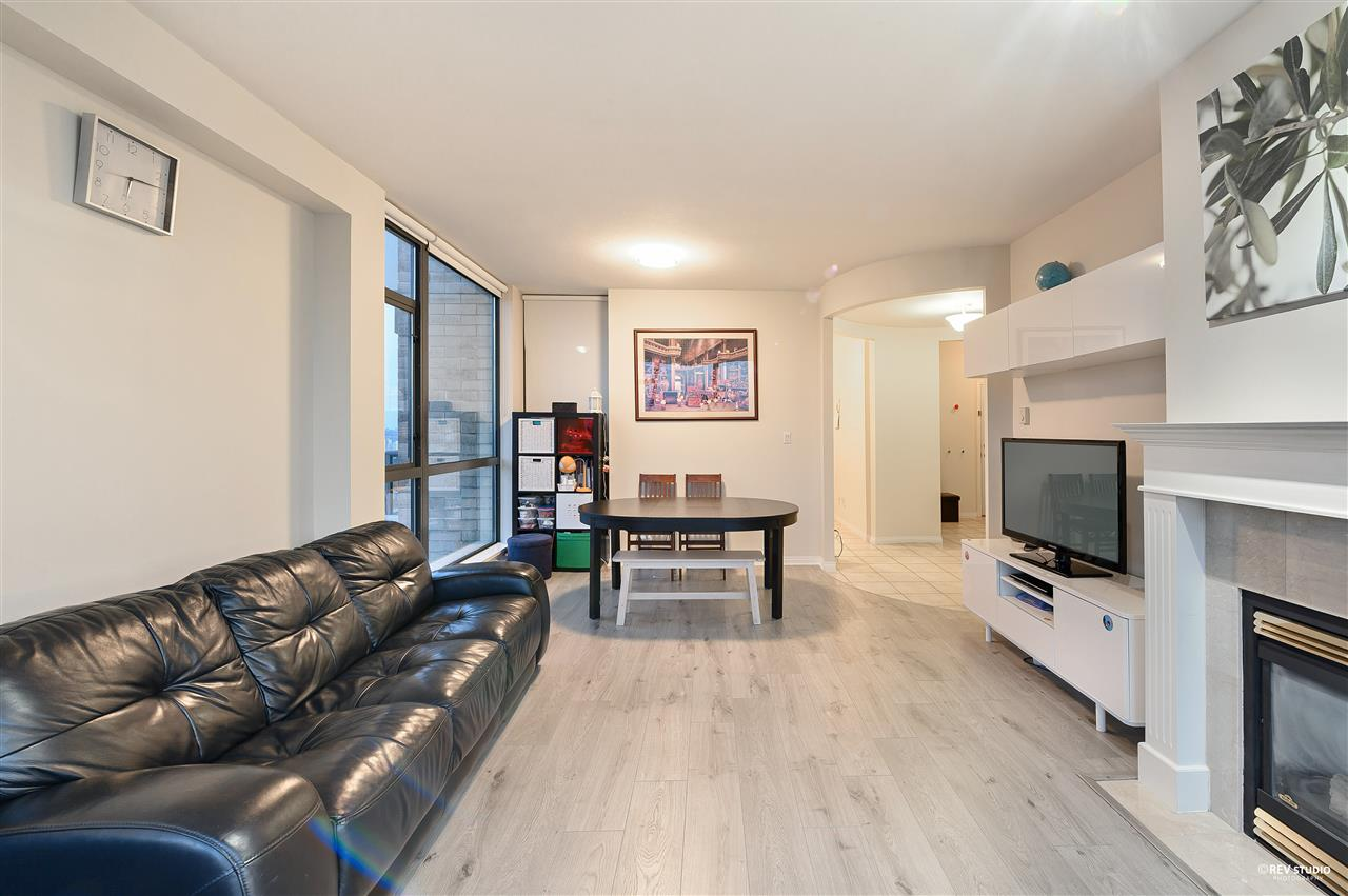 2701 6837 STATION HILL DRIVE - South Slope Apartment/Condo for sale, 3 Bedrooms (R2528773) - #16