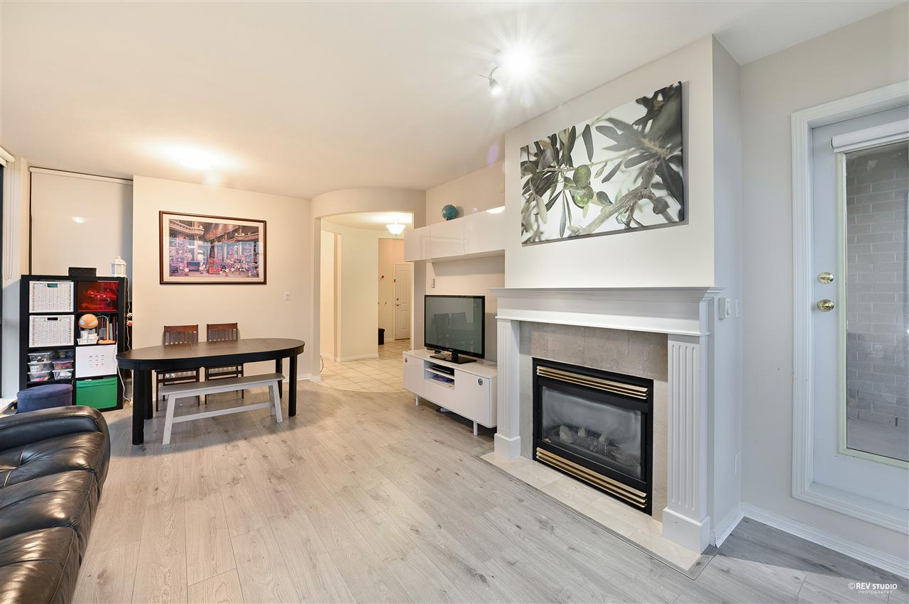 2701 6837 STATION HILL DRIVE - South Slope Apartment/Condo for sale, 3 Bedrooms (R2528773) - #17
