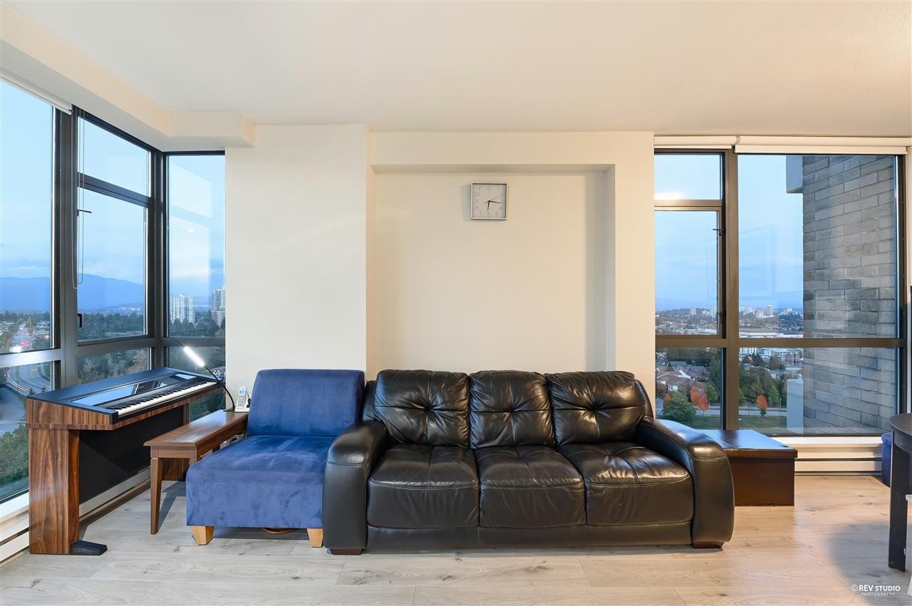 2701 6837 STATION HILL DRIVE - South Slope Apartment/Condo for sale, 3 Bedrooms (R2528773) - #18