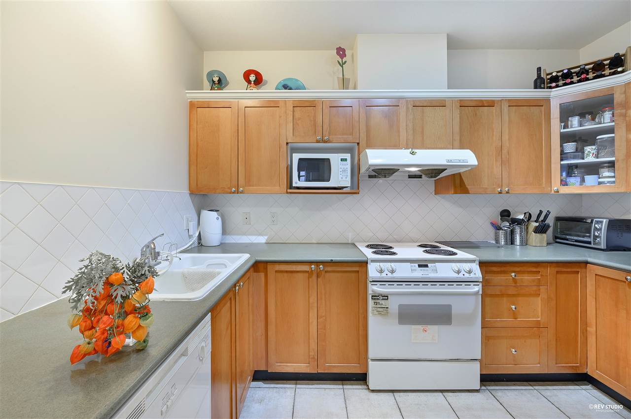 2701 6837 STATION HILL DRIVE - South Slope Apartment/Condo for sale, 3 Bedrooms (R2528773) - #3