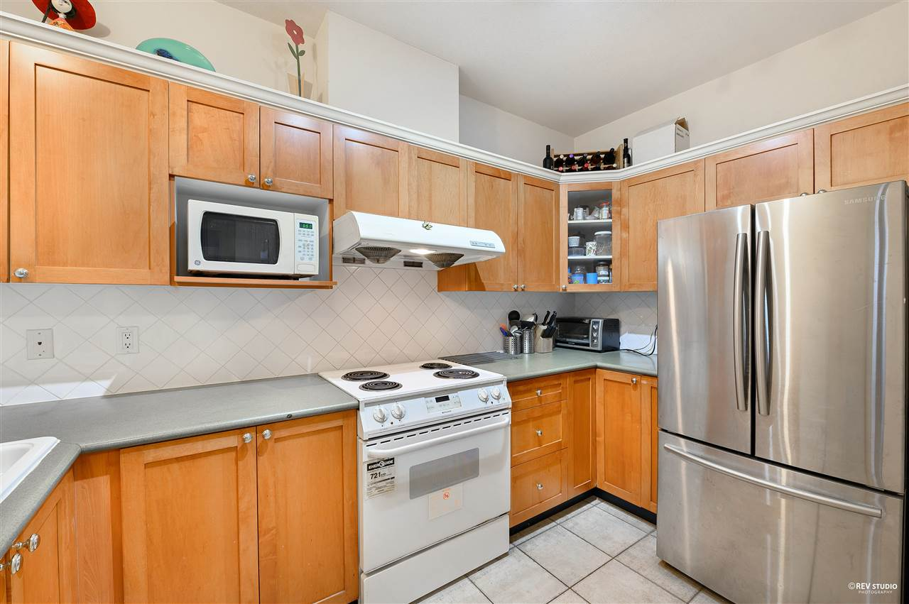 2701 6837 STATION HILL DRIVE - South Slope Apartment/Condo for sale, 3 Bedrooms (R2528773) - #4