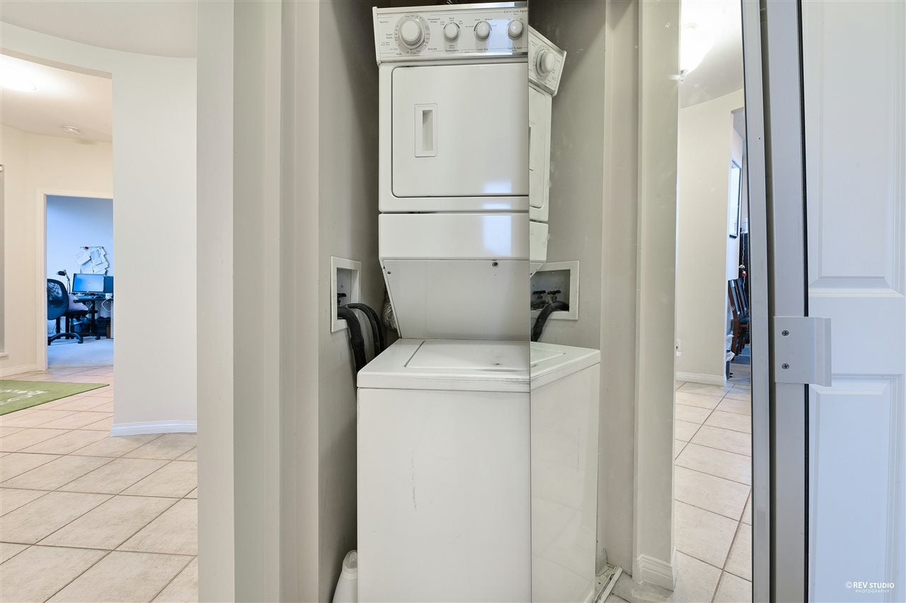 2701 6837 STATION HILL DRIVE - South Slope Apartment/Condo for sale, 3 Bedrooms (R2528773) - #7