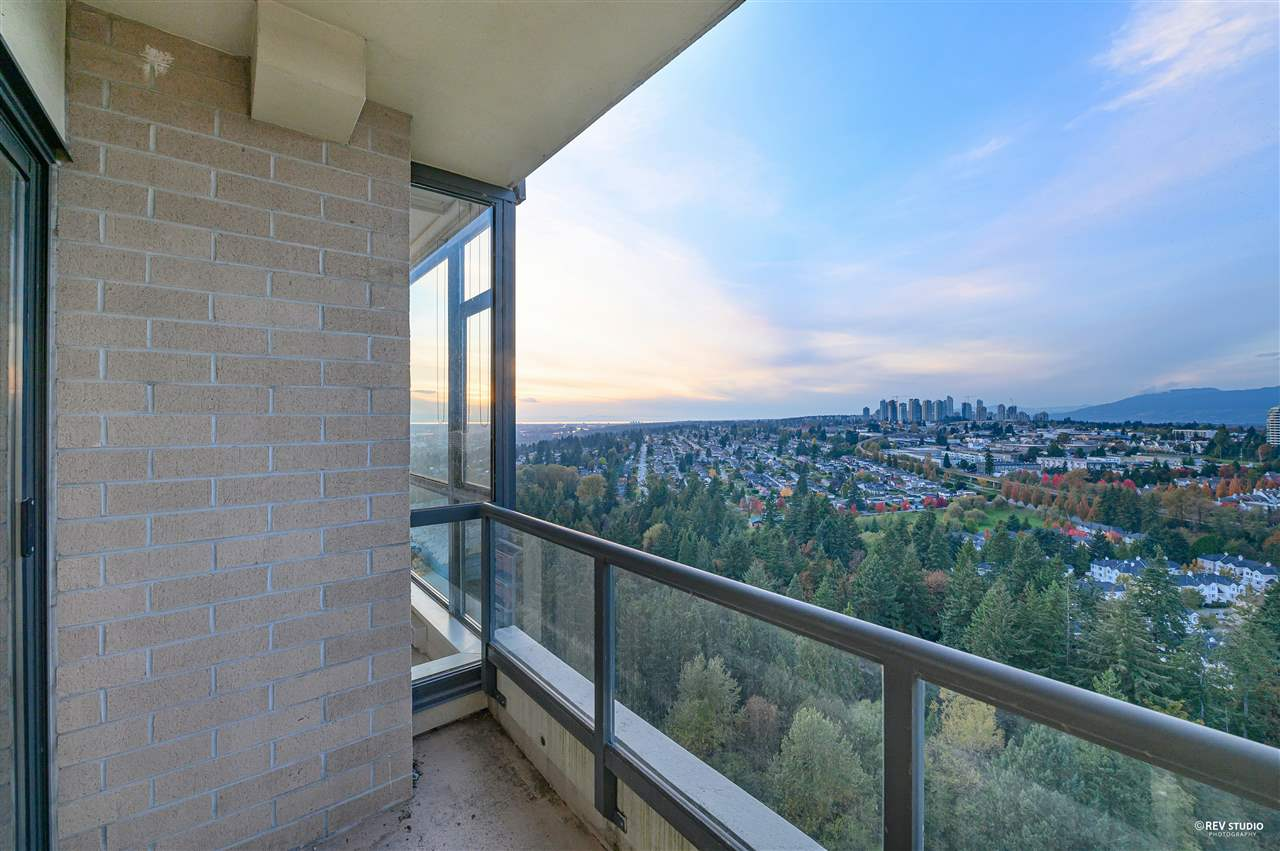 2701 6837 STATION HILL DRIVE - South Slope Apartment/Condo for sale, 3 Bedrooms (R2528773) - #9