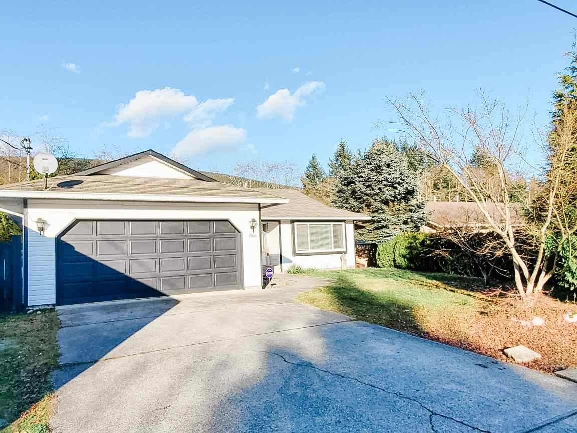 1566 LARCHBERRY WAY - Gibsons & Area House/Single Family for sale, 3 Bedrooms (R2528807) - #14