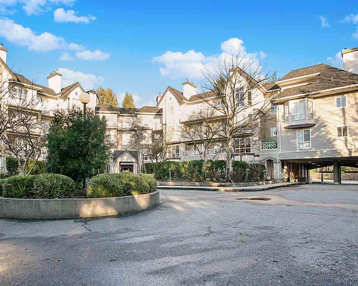 109 9979 140 STREET - Whalley Apartment/Condo for sale, 1 Bedroom (R2528815)