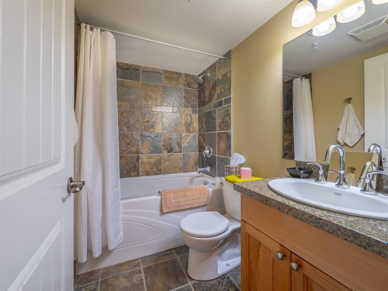 2 728 GIBSONS WAY - Gibsons & Area Townhouse for sale, 2 Bedrooms (R2528819) - #15