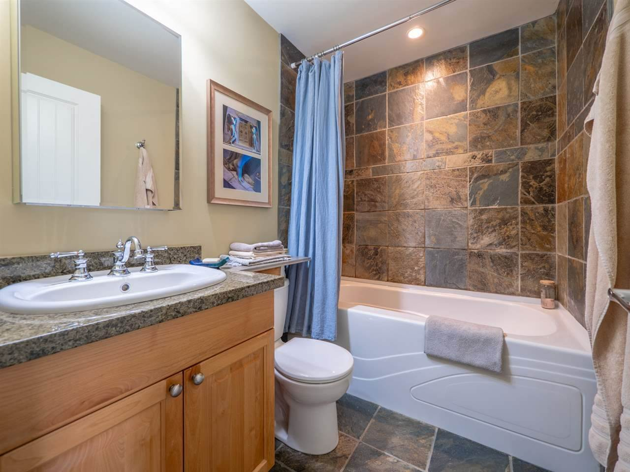 2 728 GIBSONS WAY - Gibsons & Area Townhouse for sale, 2 Bedrooms (R2528819) - #18