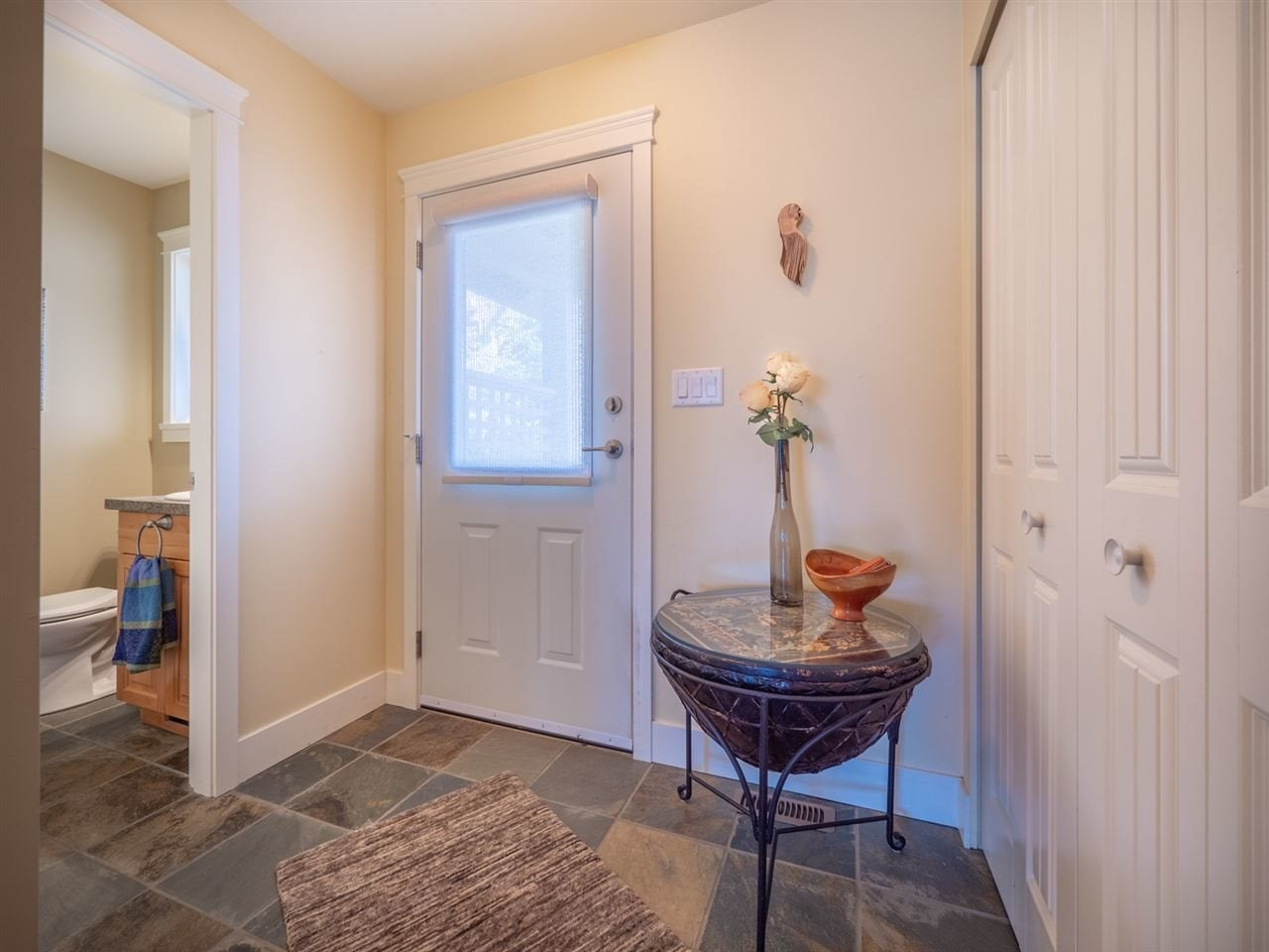 2 728 GIBSONS WAY - Gibsons & Area Townhouse for sale, 2 Bedrooms (R2528819) - #20