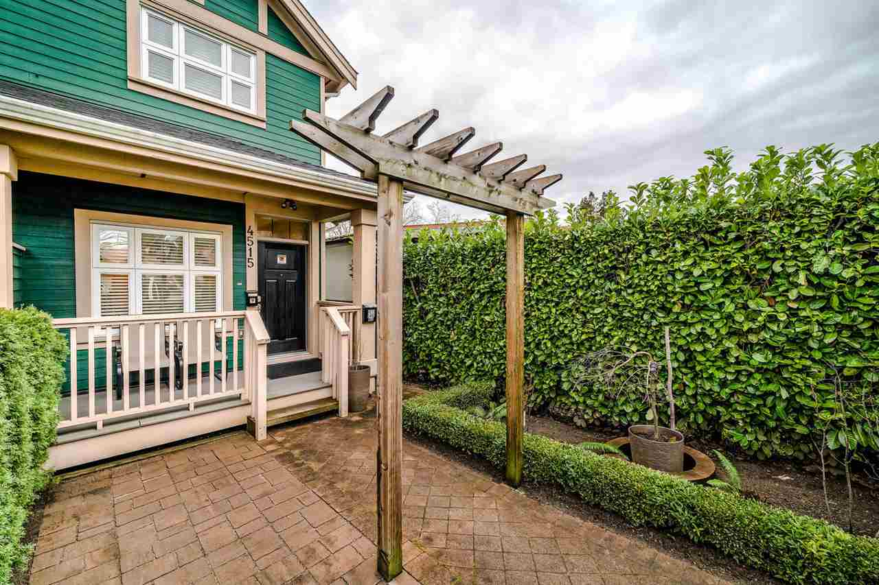 4515 NANAIMO STREET - Victoria VE 1/2 Duplex for sale, 6 Bedrooms (R2528823) - #25