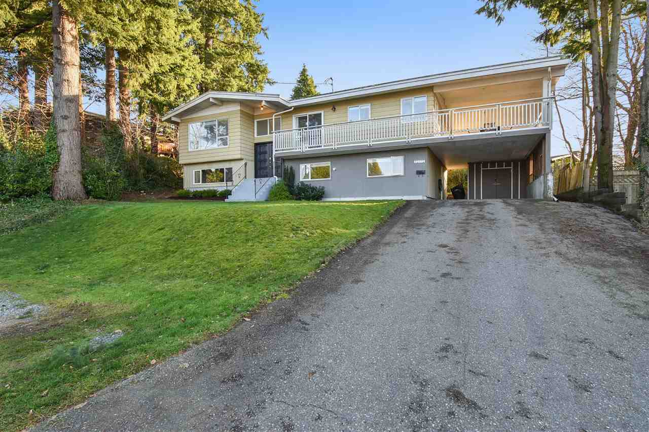 32372 GROUSE COURT - Abbotsford West House/Single Family for sale, 5 Bedrooms (R2528827) - #1