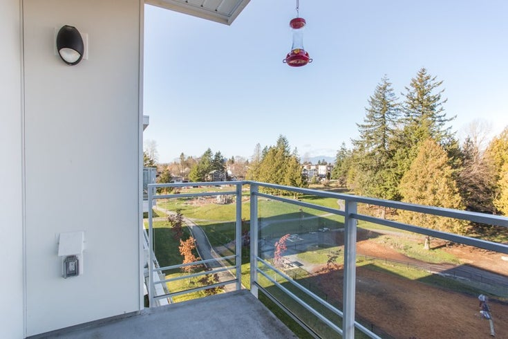 602 10603 140 STREET - Whalley Apartment/Condo for sale, 1 Bedroom (R2528839)