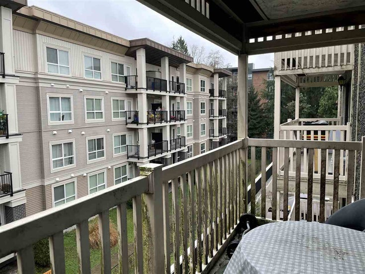 305 13525 96 AVENUE - Queen Mary Park Surrey Apartment/Condo for sale, 1 Bedroom (R2528840)