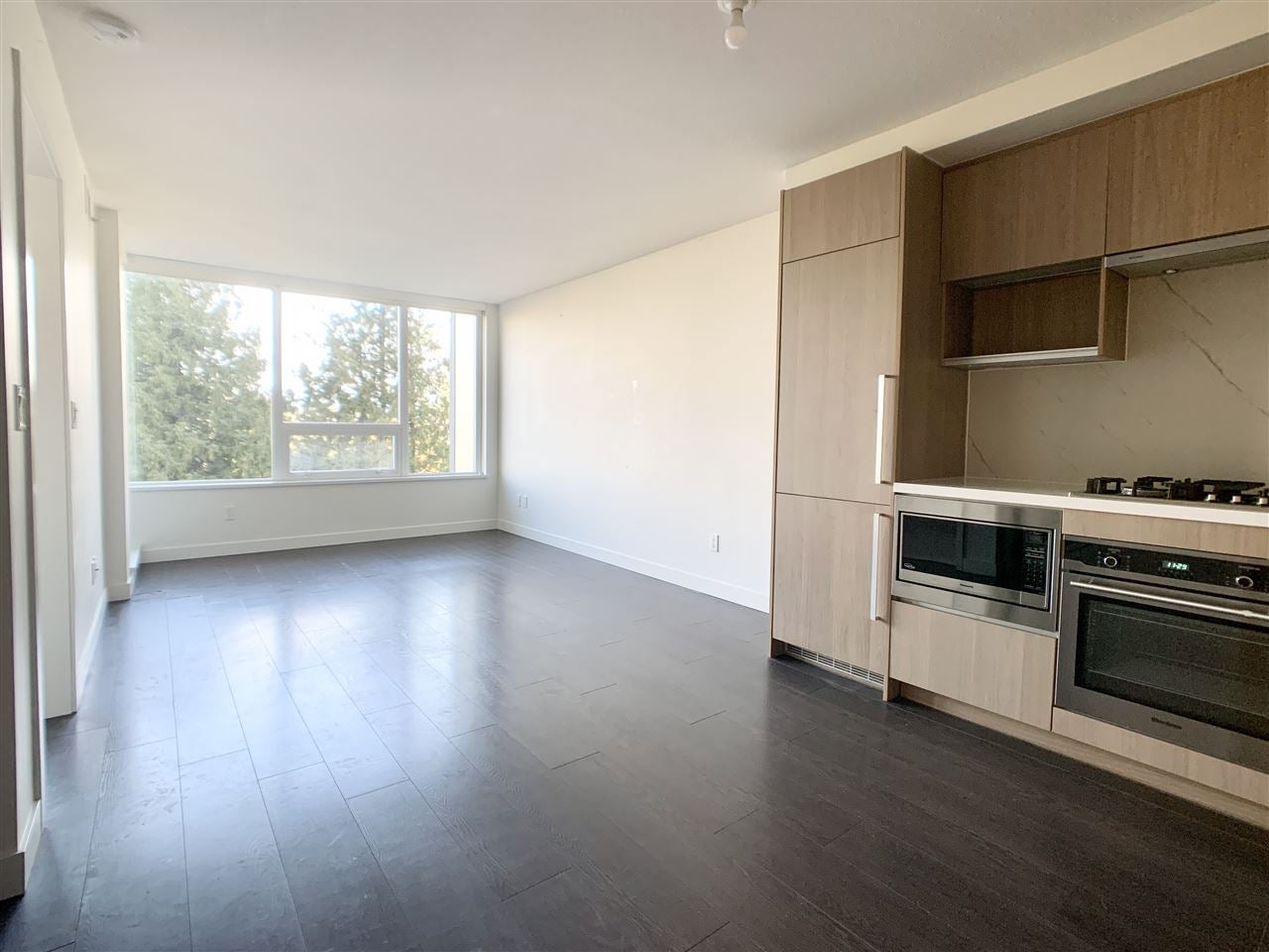 810 3131 KETCHESON ROAD - West Cambie Apartment/Condo for sale, 1 Bedroom (R2528889)