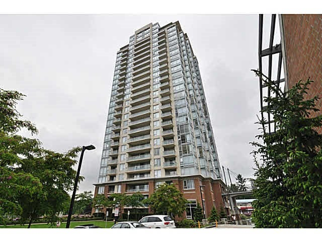 505 9868 CAMERON STREET - Sullivan Heights Apartment/Condo for sale, 2 Bedrooms (R2529185)