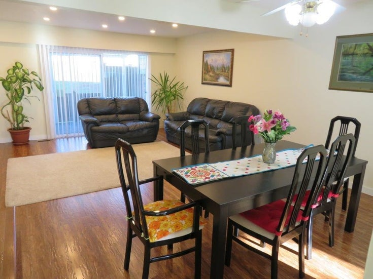 78 10760 GUILDFORD DRIVE - Guildford Townhouse for sale, 4 Bedrooms (R2529346)