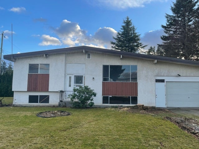 45132 MONTCALM ROAD - Sardis West Vedder Rd House/Single Family for sale, 3 Bedrooms (R2530072) - #1
