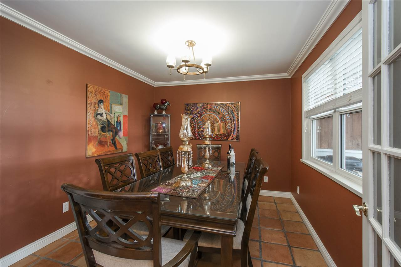 255 E 20TH STREET - Central Lonsdale House/Single Family for sale, 5 Bedrooms (R2530092) - #10