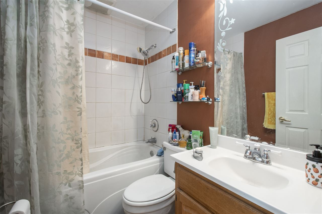 255 E 20TH STREET - Central Lonsdale House/Single Family for sale, 5 Bedrooms (R2530092) - #13