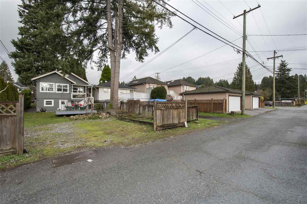 255 E 20TH STREET - Central Lonsdale House/Single Family for sale, 5 Bedrooms (R2530092) - #26