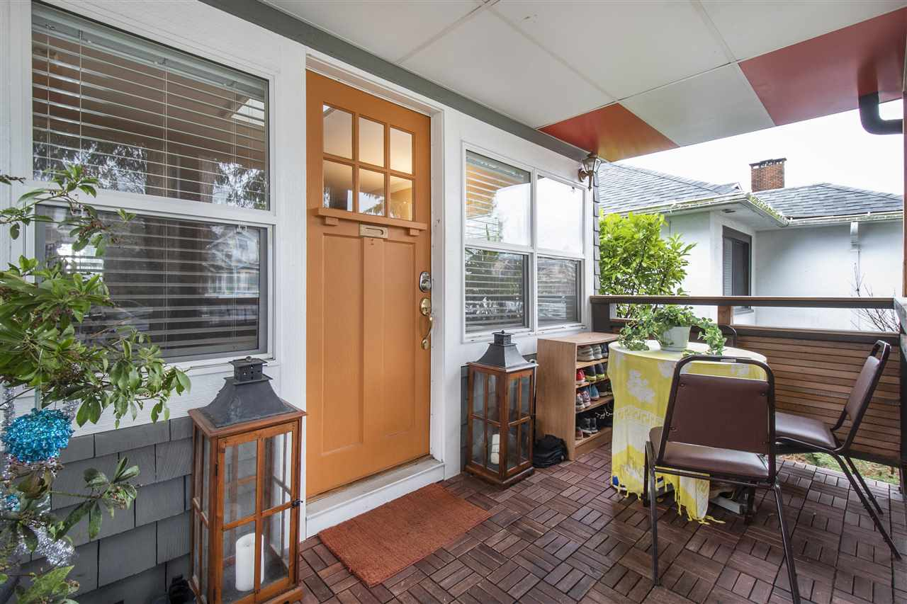 255 E 20TH STREET - Central Lonsdale House/Single Family for sale, 5 Bedrooms (R2530092) - #3