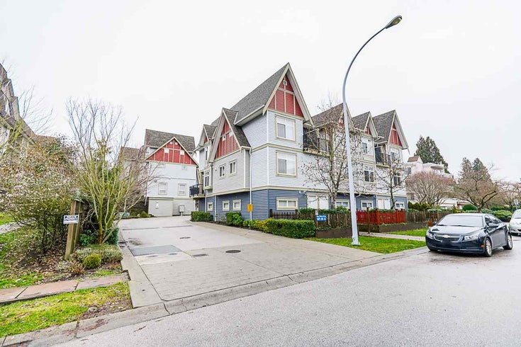 10 9277 121 STREET - Queen Mary Park Surrey Townhouse for sale, 3 Bedrooms (R2530163)