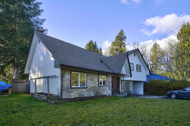 7869 WREN STREET - Mission BC House/Single Family for sale, 3 Bedrooms (R2530244)