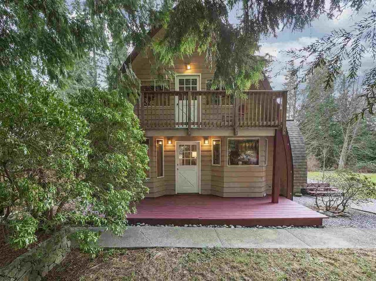 1031 FIRCREST ROAD - Gibsons & Area House/Single Family for sale, 3 Bedrooms (R2530282)