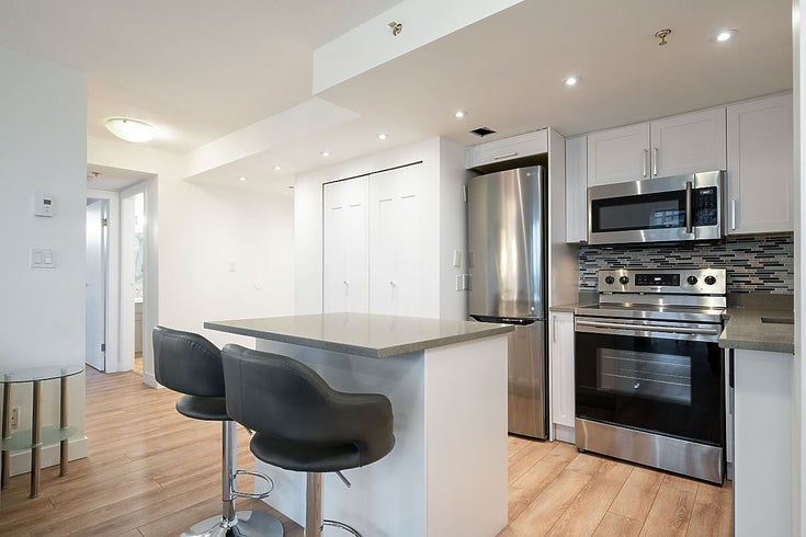 2404 1188 HOWE STREET - Downtown VW Apartment/Condo for sale, 2 Bedrooms (R2530352)