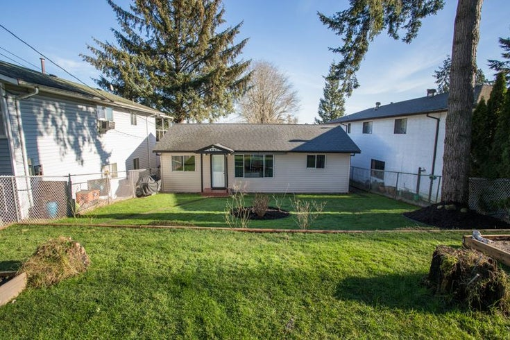 1727 PITT RIVER ROAD - Lower Mary Hill House/Single Family for sale, 3 Bedrooms (R2530367)