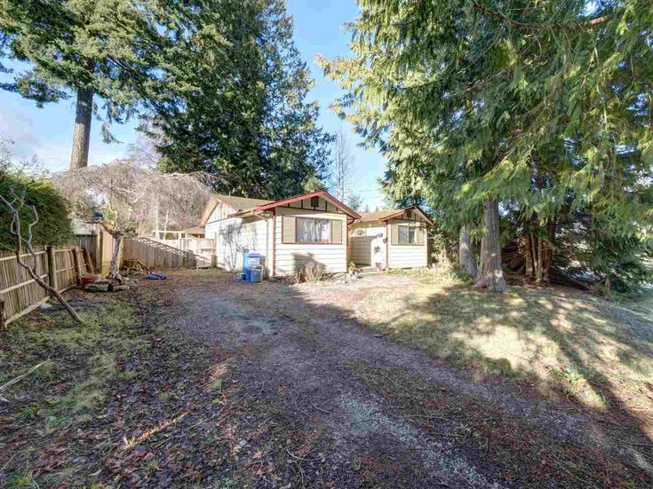 5669 SURF CIRCLE - Sechelt District House/Single Family for sale, 3 Bedrooms (R2530445)
