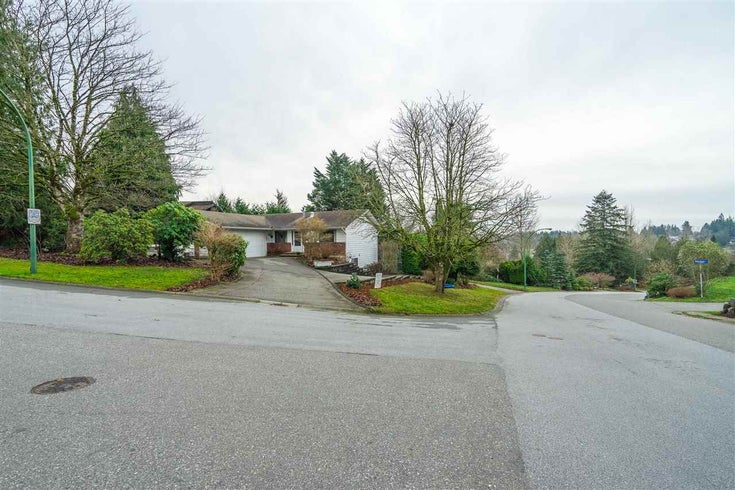 34351 HYCREST PLACE - Central Abbotsford House/Single Family for sale, 5 Bedrooms (R2530463)