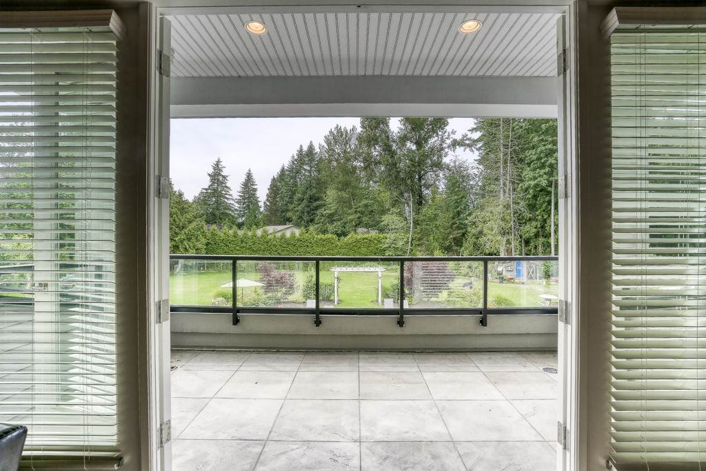 20053 FERNRIDGE CRESCENT - Brookswood Langley House with Acreage for sale, 8 Bedrooms (R2530533) - #32