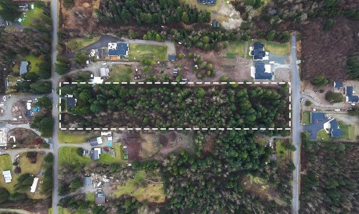30328 BERG AVENUE - Stave Falls House with Acreage for sale, 3 Bedrooms (R2530572)