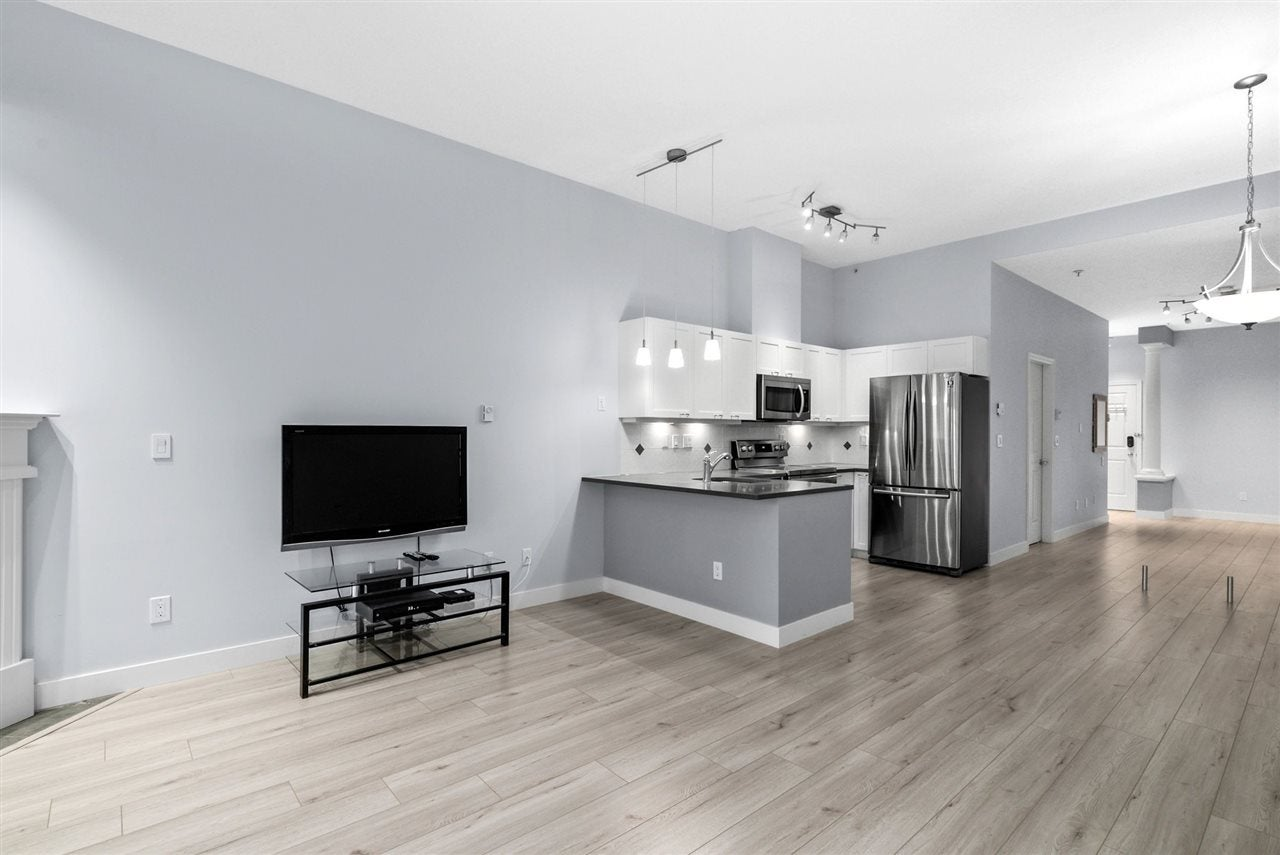 108 131 W 3RD STREET - Lower Lonsdale Apartment/Condo for sale(R2530620) - #11