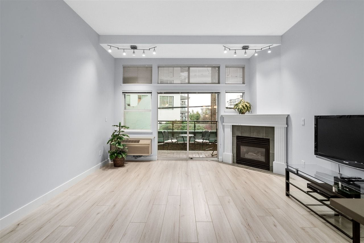 108 131 W 3RD STREET - Lower Lonsdale Apartment/Condo for sale(R2530620) - #12