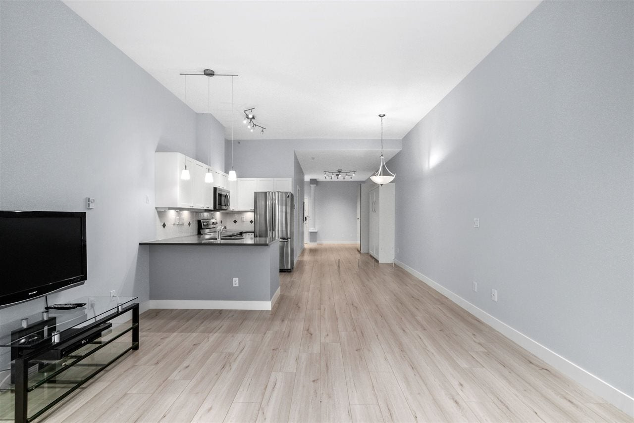 108 131 W 3RD STREET - Lower Lonsdale Apartment/Condo for sale(R2530620) - #13