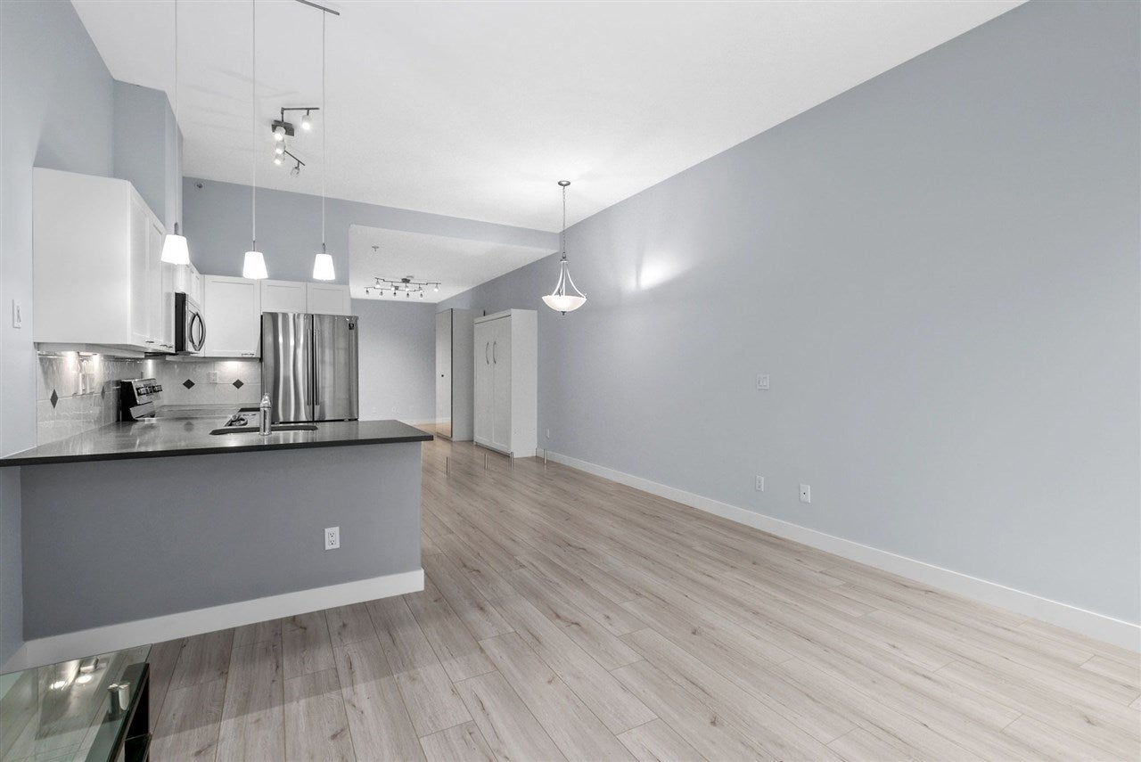 108 131 W 3RD STREET - Lower Lonsdale Apartment/Condo for sale(R2530620) - #14