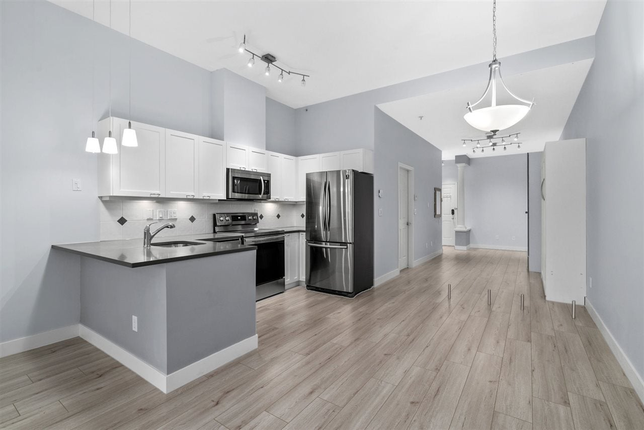 108 131 W 3RD STREET - Lower Lonsdale Apartment/Condo for sale(R2530620) - #15