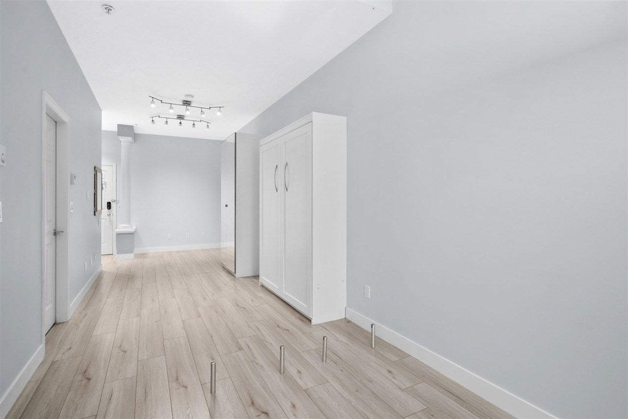 108 131 W 3RD STREET - Lower Lonsdale Apartment/Condo for sale(R2530620) - #17