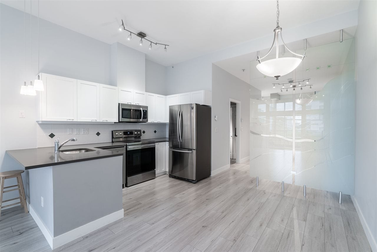 108 131 W 3RD STREET - Lower Lonsdale Apartment/Condo for sale(R2530620) - #2