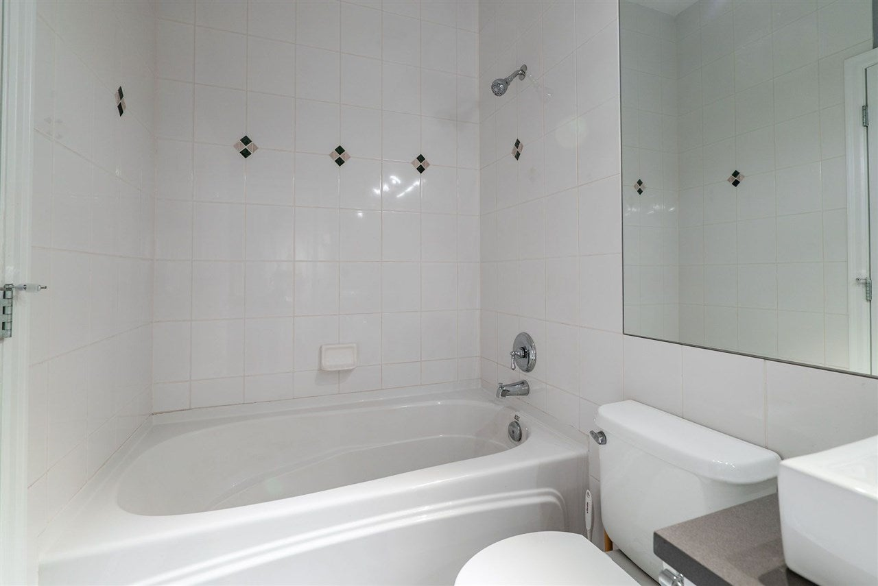 108 131 W 3RD STREET - Lower Lonsdale Apartment/Condo for sale(R2530620) - #20