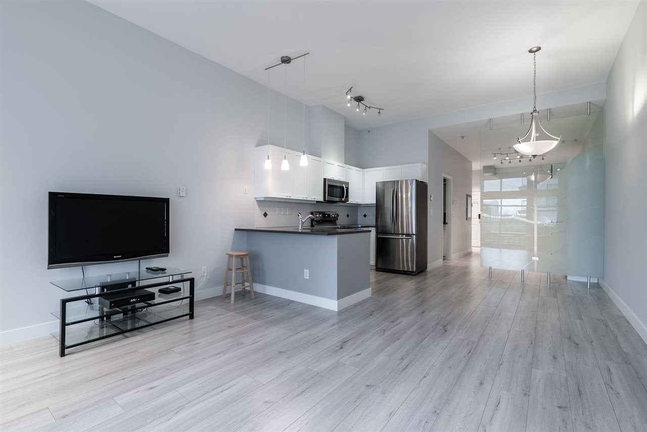 108 131 W 3RD STREET - Lower Lonsdale Apartment/Condo for sale(R2530620) - #23
