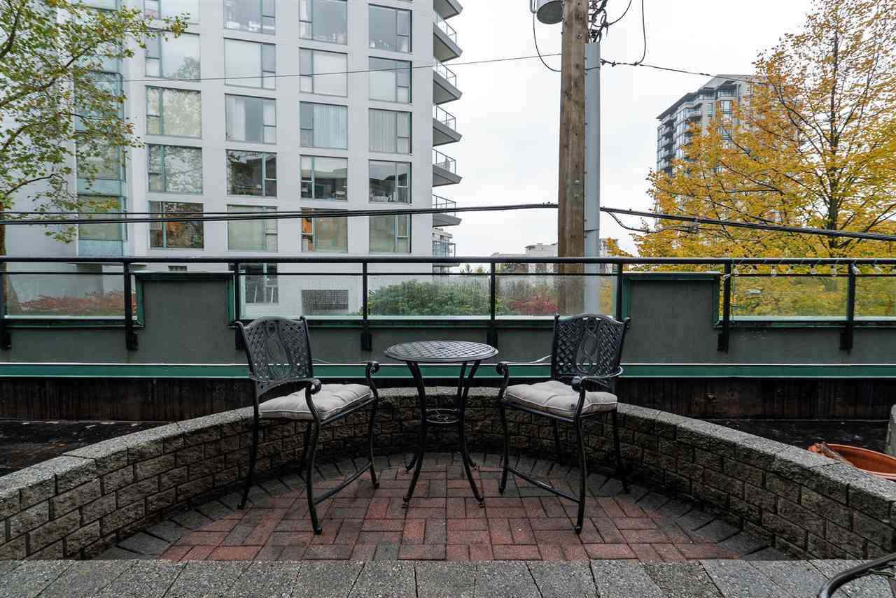 108 131 W 3RD STREET - Lower Lonsdale Apartment/Condo for sale(R2530620) - #24