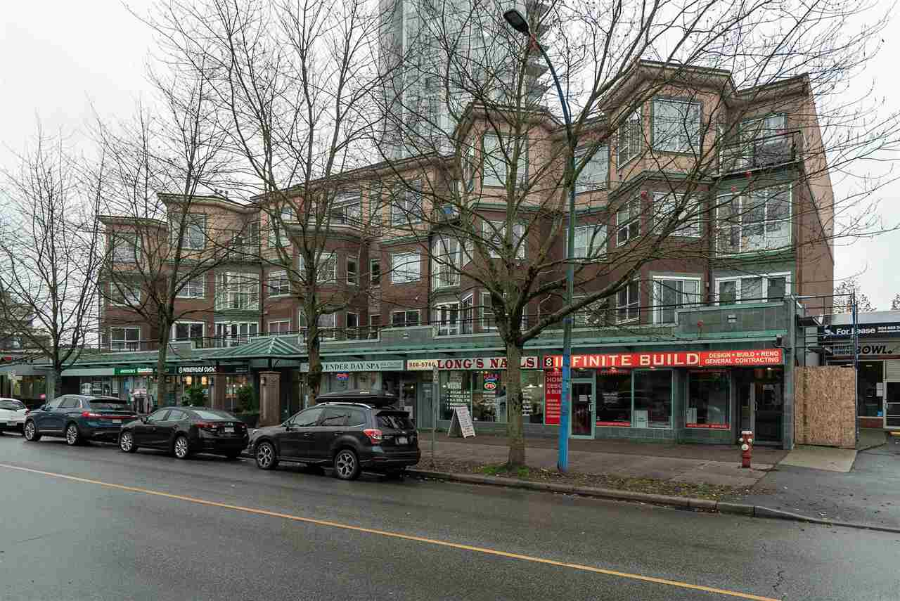 108 131 W 3RD STREET - Lower Lonsdale Apartment/Condo for sale(R2530620) - #25
