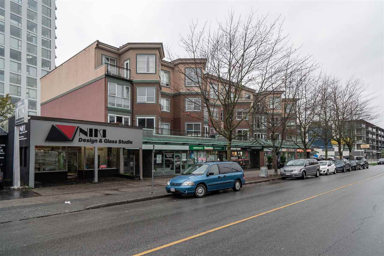 108 131 W 3RD STREET - Lower Lonsdale Apartment/Condo for sale(R2530620) - #26