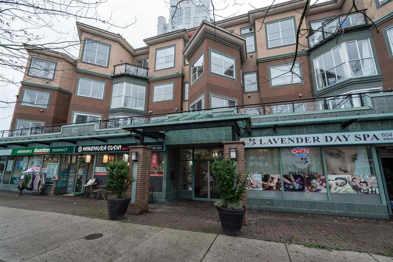 108 131 W 3RD STREET - Lower Lonsdale Apartment/Condo for sale(R2530620) - #4