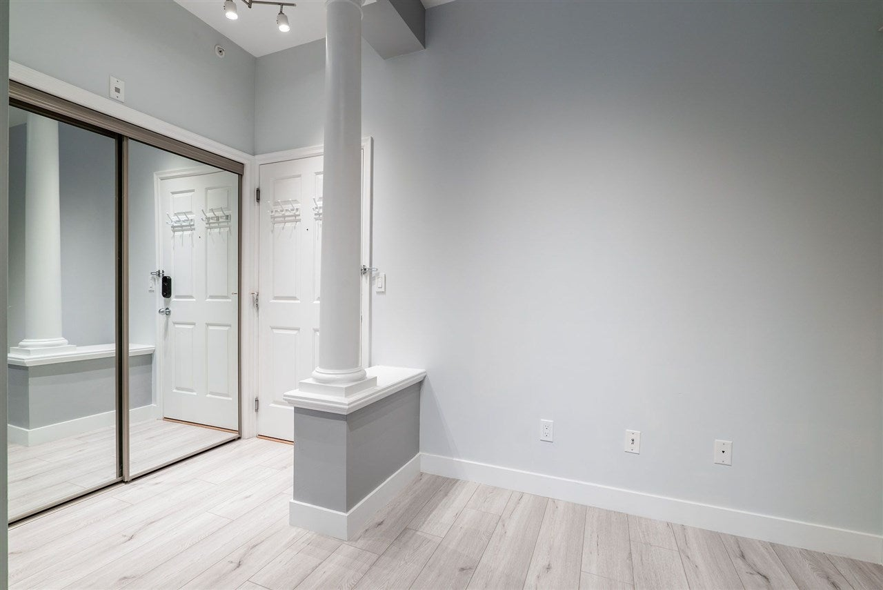 108 131 W 3RD STREET - Lower Lonsdale Apartment/Condo for sale(R2530620) - #5