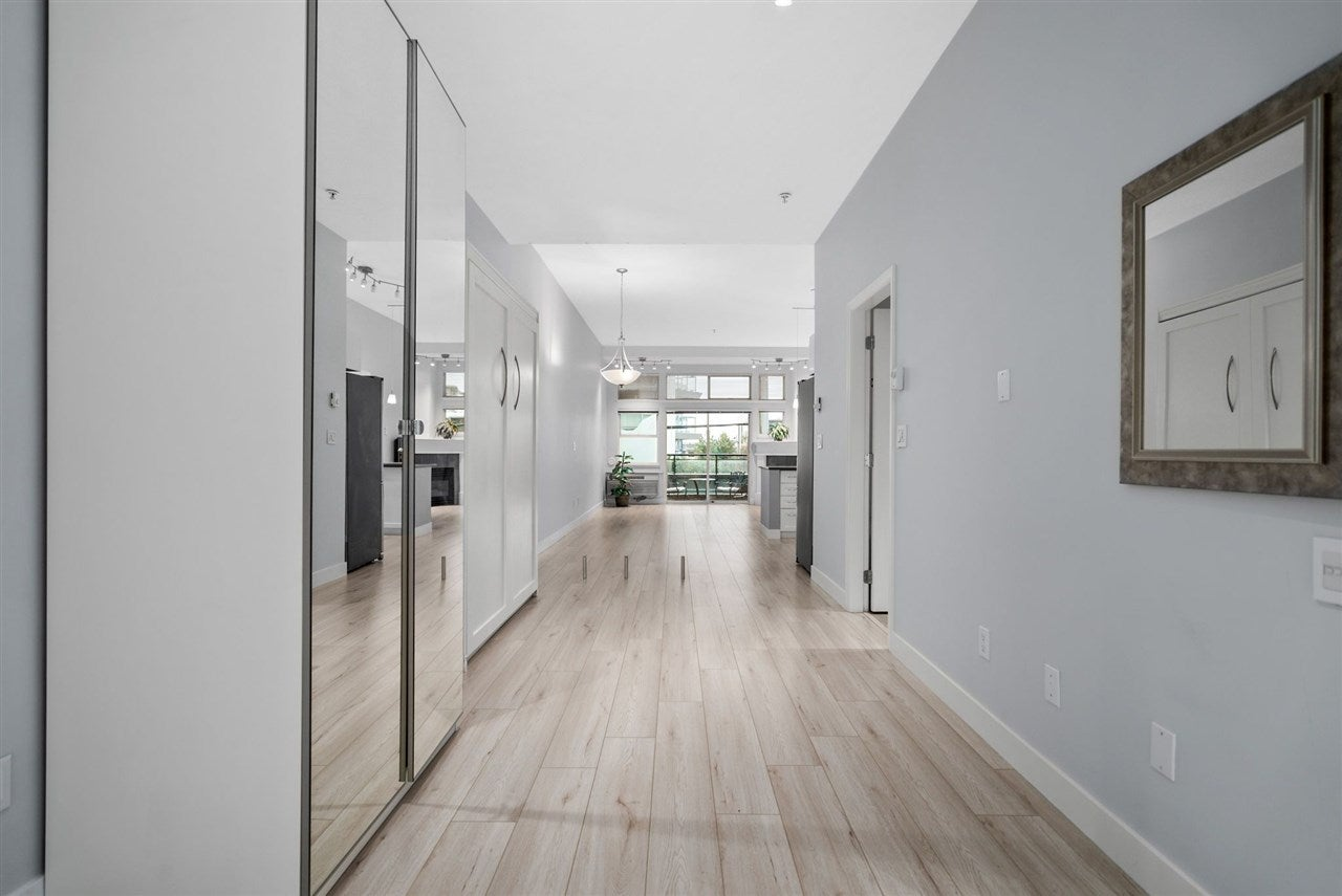 108 131 W 3RD STREET - Lower Lonsdale Apartment/Condo for sale(R2530620) - #6